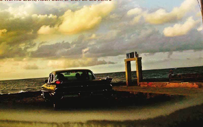 "Ausstellung ""Nicolas Pascarel: The Passenger"""