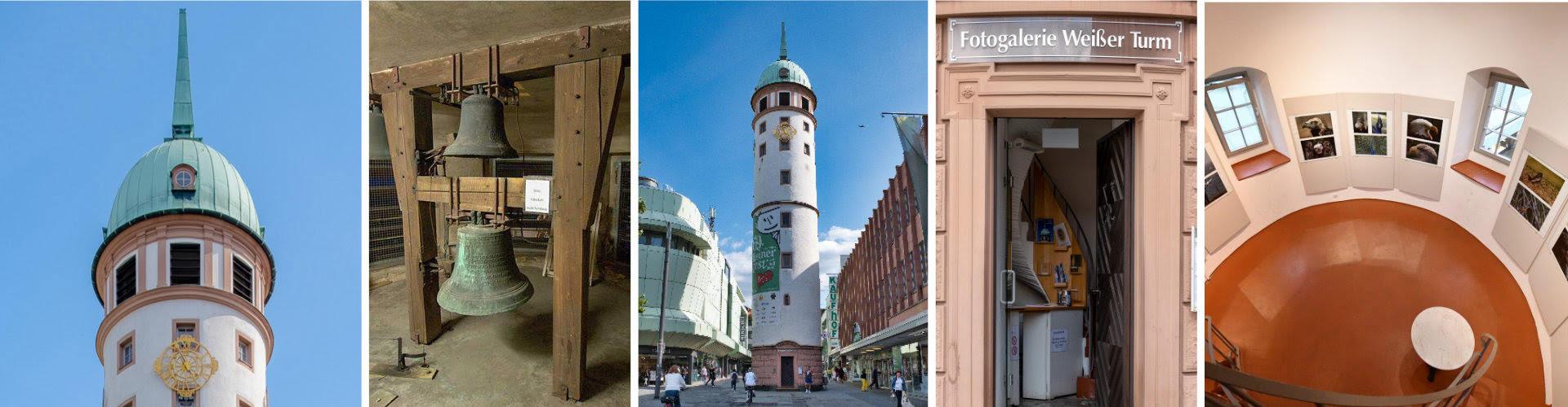 Weisser-Turm-Darmstadt